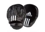 Лапа боксерская короткая ADIDAS