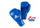 """Перчатки боксерские соревновательные Adidas """"AIBA"""""""