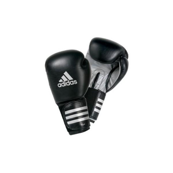 """Перчатки боксерские ADIDAS """"ADISTAR TRAINING"""""""