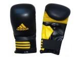 Снарядные перчатки ADIDAS Performer