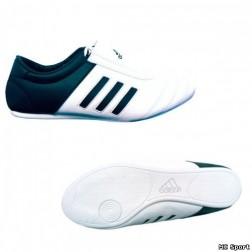 Обувь для таэквондо (степки) ADI-KICK I