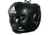 Шлем тренировочный ADIDAS Response