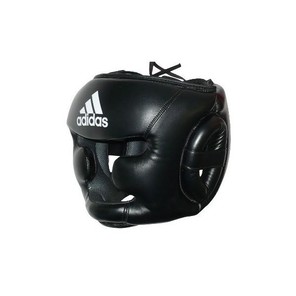 Шлем тренировочный ADIDAS RESPONSE STANDARD