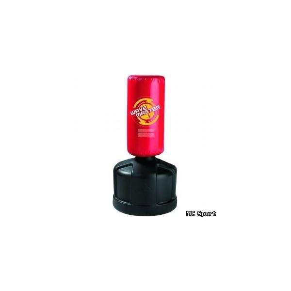 Wavemaster водоналивной мешок (красный)