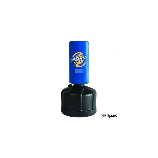 Wavemaster водоналивной мешок (синий)