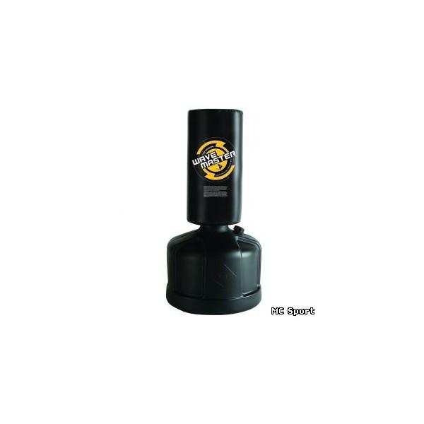 Wavemaster водоналивной мешок (черный)