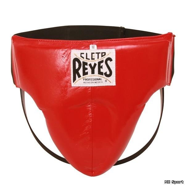 Бандаж Cleto Reyes