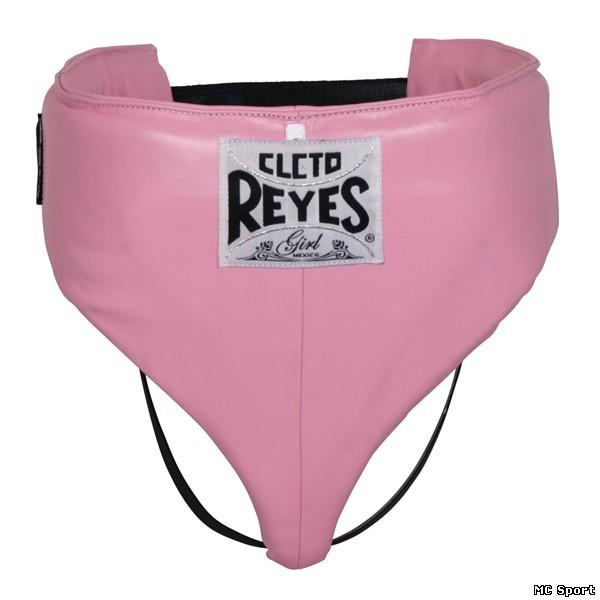 Бандаж женский Cleto Reyes