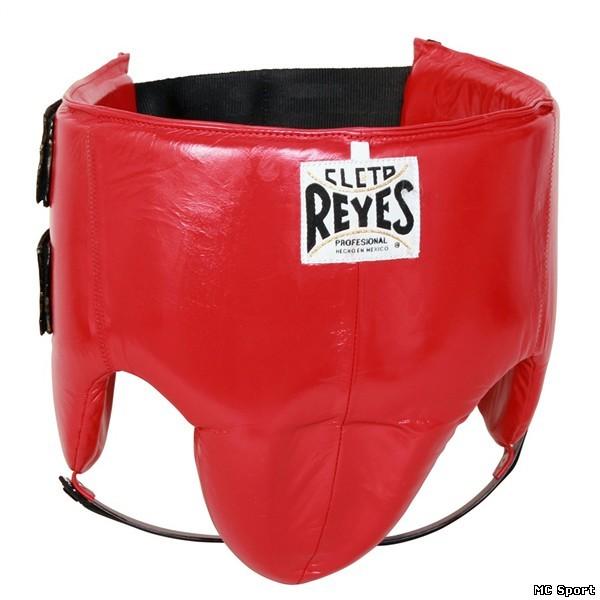 Бандаж с поясом Cleto Reyes