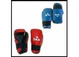 Перчатки DAEDO ITF синий