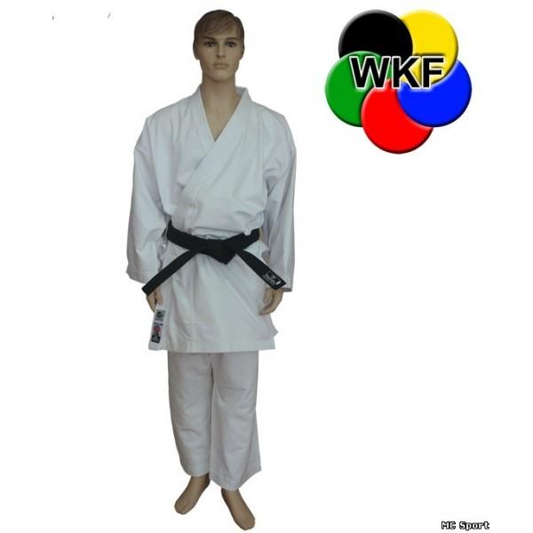 Форма для каратэ DAEDO NEW IPON KARATEGI 170-190
