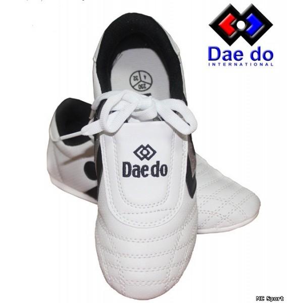 Степки Daedo