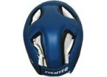 Шлем Super Star BN-350