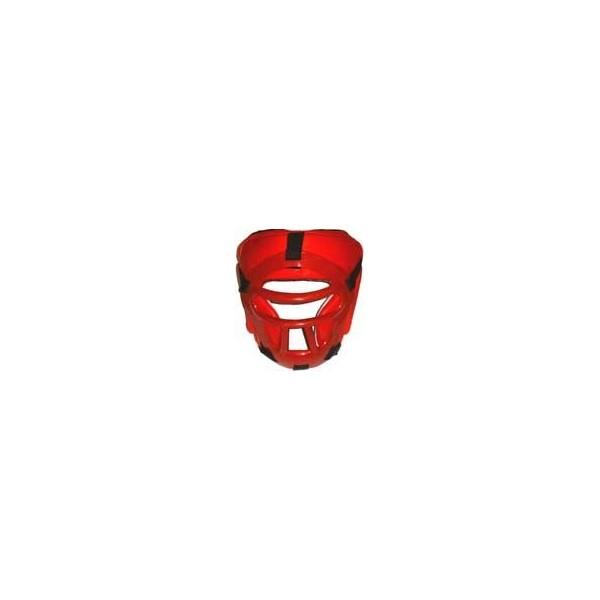 Шлем Cobra c маской закр. BN-238