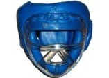 Шлем Champion c маской BH-247
