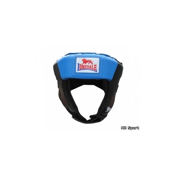 Шлем Super Pro Open Face
