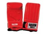 """Снарядные перчатки """"Falcon"""""""