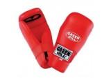 Тренировочные перчатки для карате