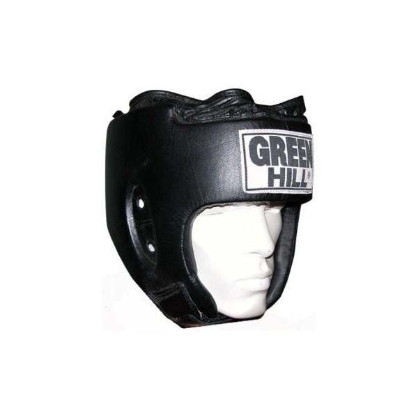 """Боевой и тренировочный шлем """"Rex"""""""
