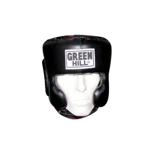 """Шлем тренировочный """"Defence"""""""