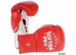 Перчатки для бокса, «ТОП ТЕН ПРО»