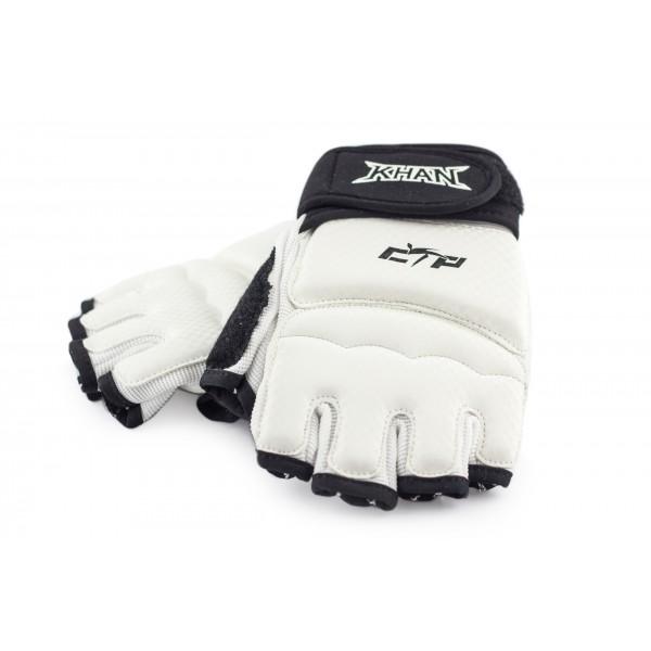 Перчатки Khan WT Style