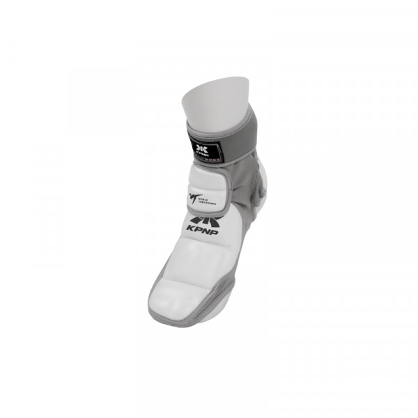 Сенсорные носки (футы) KPNP