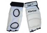 Защита стопы KWON