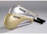 Лапа-ракетка, одинарная, KWON