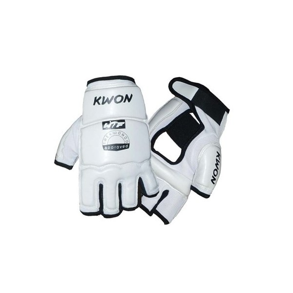 Перчатки для тхэквон-до WTF KWON