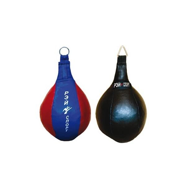 Груша боксерская большая