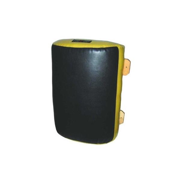 Подушка настенная боксерская П 91