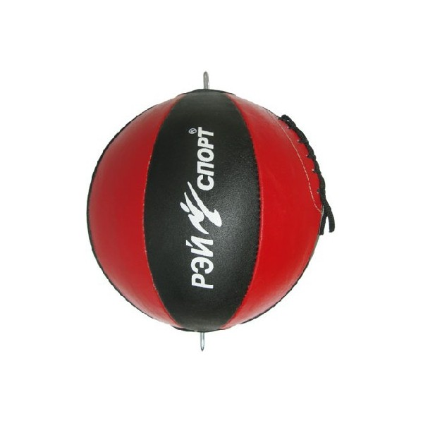 Груша пневматическая - «шар»