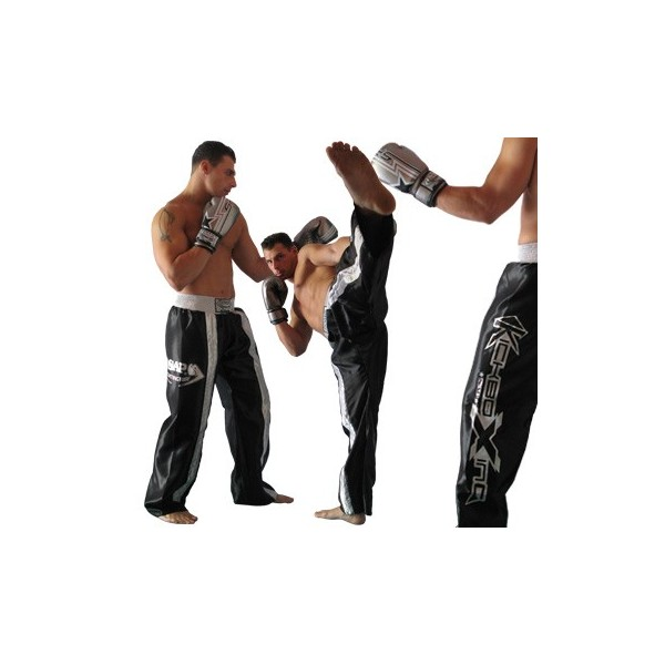 Pantalone Kickboxing mod. ARROW
