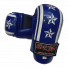 Перчатки тхэквондо ITF (ИТФ), GTF  mcsport