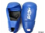 перчатки таеквондо ITF Danata Star