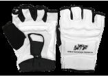 Перчатки для Taekwondo WTF и карате кеокушинкай  Danata