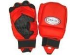 перчатки рукопашный бой
