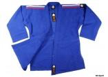 Кимоно Firuz Standart (синее)