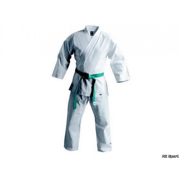 Кимоно Firuz для карате