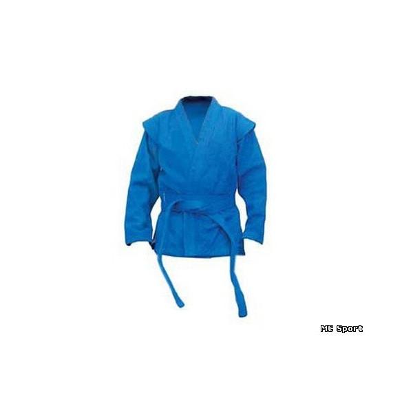 Куртка для самбо Firuz