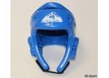 Шлем OLYMPUS