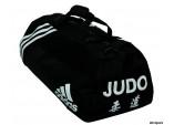 """adidas"" Сумка-рюкзак (ткань) М"