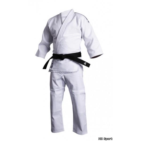 """Кимоно """"Training"""" белое J500"""