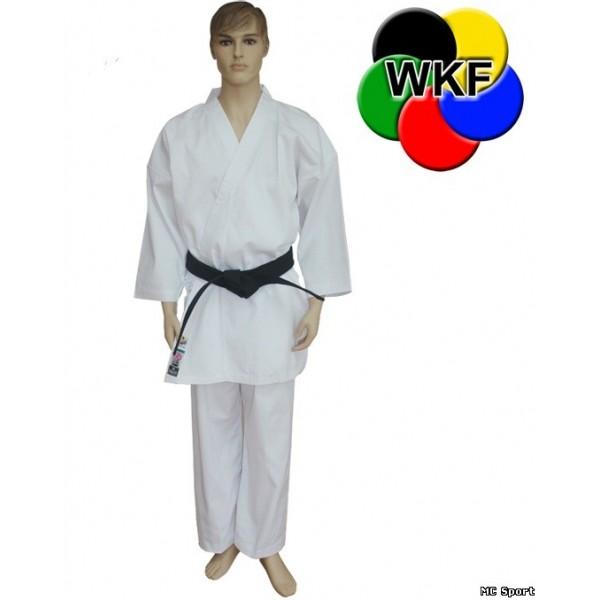 Форма для каратэ (кимоно) KUMITE DAEDO (120-160)