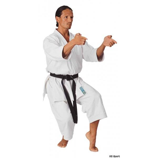 Кимоно для карате HAYASHI LEGEND