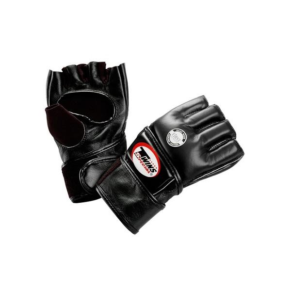Перчатки ММА TWINS GGL-4