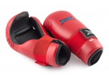 Перчатки для тхэквондо ИТФ (ITF) Khan