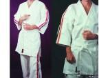 Кимоно для Косики Каратэ К41ХС рост 158-176