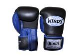 """Тренировочные перчатки с сеткой Windy """"CLIMASTYLE"""""""
